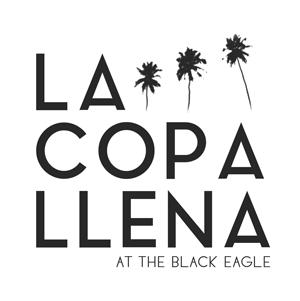 La Copa Llena